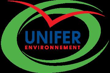 UNIFER Environnement Le recyclage Seine Estuaire