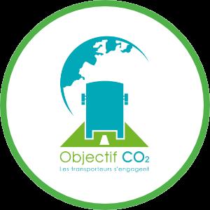 UNIFER Signataire de la charte Objectif CO2