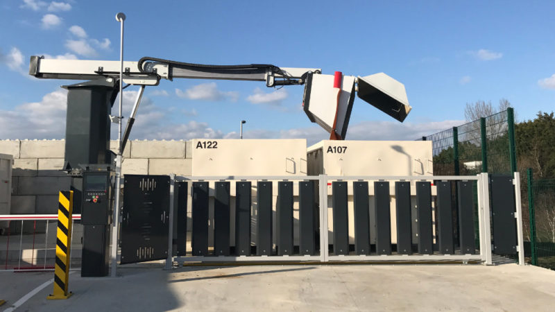 service-2424-robot-dechetterie-pro-normandie-unifer